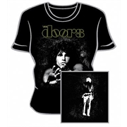 Baby look The Doors - Jim Morrison