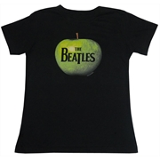 Baby look The Beatles - Apple