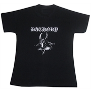 Baby look Bathory