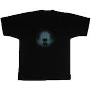 Camiseta Bon Jovi - The Circle (rw)