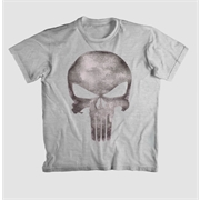 Camiseta Justiceiro - The Punisher