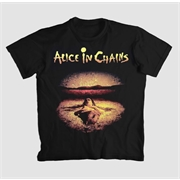 Camiseta Alice In Chains - Dirt