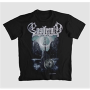 Camiseta Ensiferum
