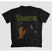 Camiseta Doors, The