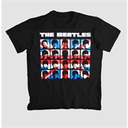 Camiseta Beatles, The