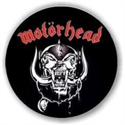 Botton Motorhead