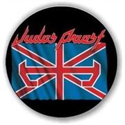 Botton Judas Priest