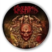 Botton Kreator