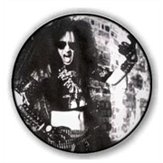 Botton Bathory