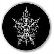 Botton Hellhammer / Celtic Frost