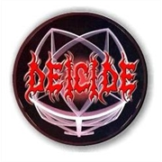 Botton Deicide