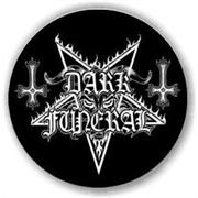 Botton Dark Funeral