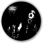 Botton Darkthrone
