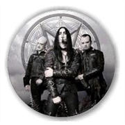 Botton Dimmu Borgir