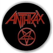 Botton Anthrax
