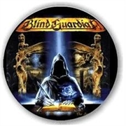 Botton Blind Guardian