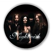 Botton Nightwish
