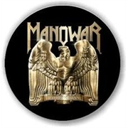 Botton Manowar