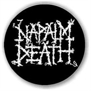 Botton Napalm Death