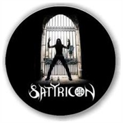 Botton Satyricon