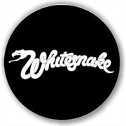 Botton Whitesnake