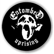 Botton Entombed - Uprising