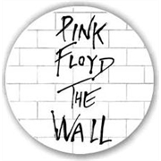 Botton Pink Floyd