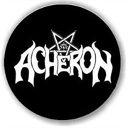 Botton Acheron