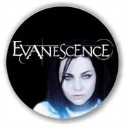 Botton Evanescence
