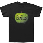 Camiseta Infantil Beatles