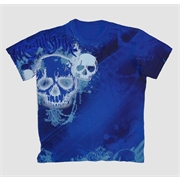 Camiseta Miami Ink